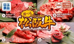 松阪牛のイメージ